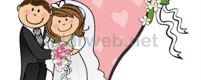 مطالب عروسی