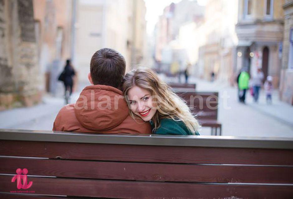 ۲۰ راز یک زندگی عاشقانه