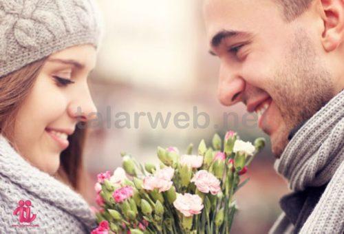 چگونه رفتار کنید تا زودتر ازدواج کنید