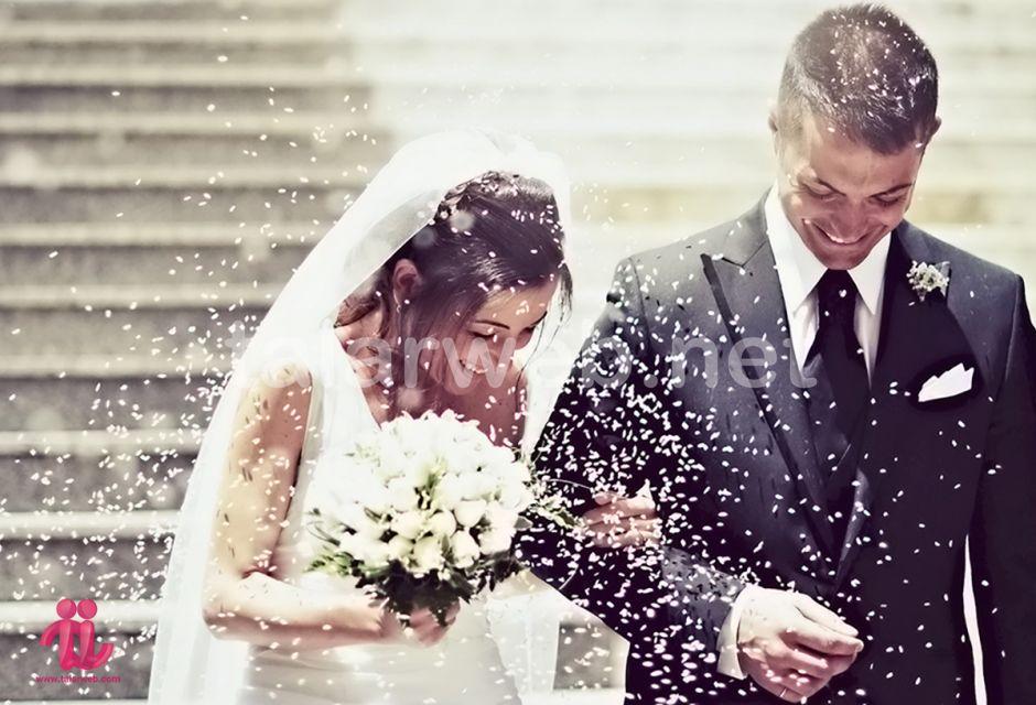 راهنمای انتخاب تالار عروسی
