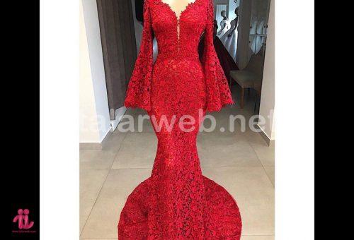 مدل لباس نامزدی ۲۰۱۹