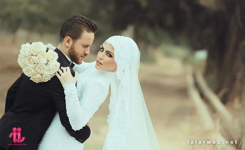 ایده های کم هزینه برای عروسی