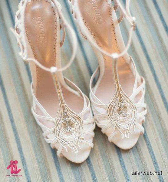 کفش عروس