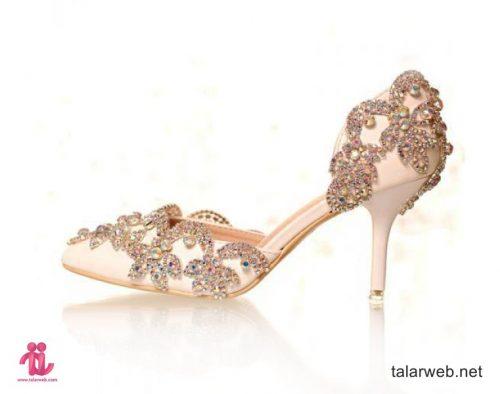 کفش عروس ۲۰۱۹