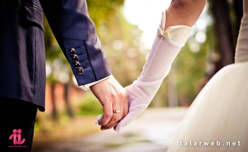 نکات مهم برای مراسم عقد بهتر