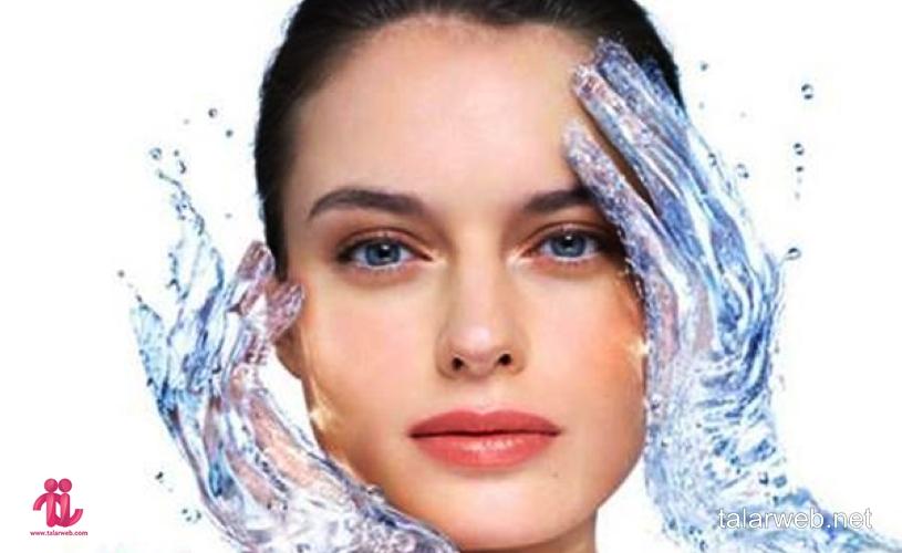 ۶ راهکار حفاظت از پوست خشک در پاییز