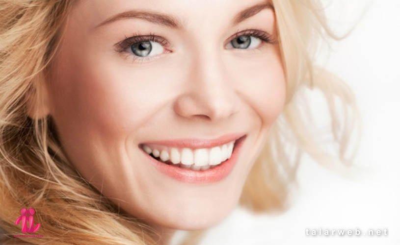 رازهایی درباره زیبایی پوست صورت