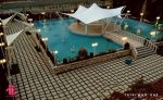 باغ تالارهای خوب تهران