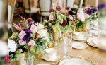 تالار عروسی و گل آرایی