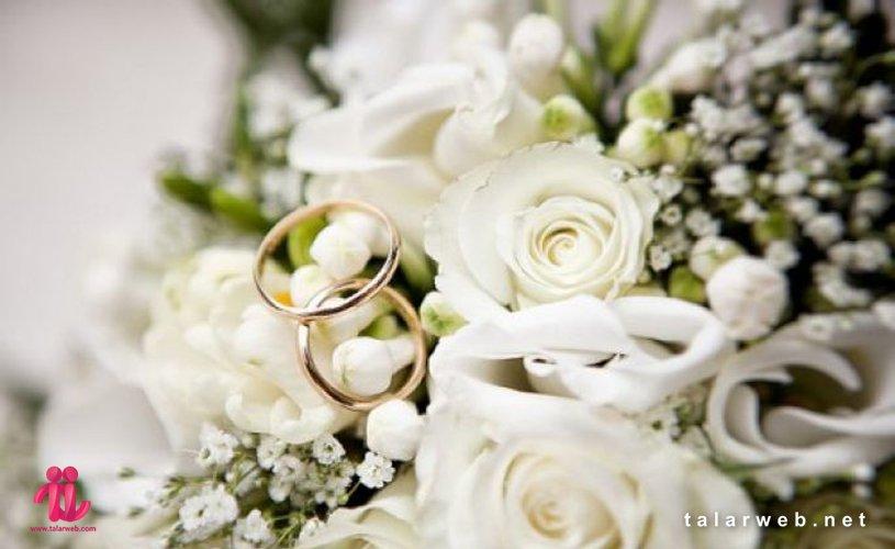 هزینه برگزاری مراسم عروسی در تالار