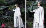 لباس عقد محضری ایرانی 2019