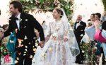 نکات مهم در خصوص تالار عروسی