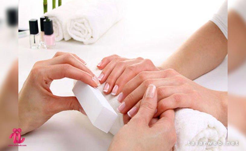 برنامه ریزی آرایش عروس قبل عروسی