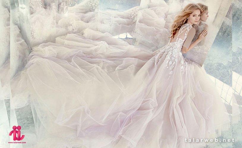 در عروسی چگونه بدرخشیم