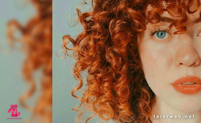 باورهای غلط و نکاتی درباره موهای فر