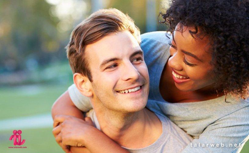 ۶ ویژگی همسر مناسب برای پسران