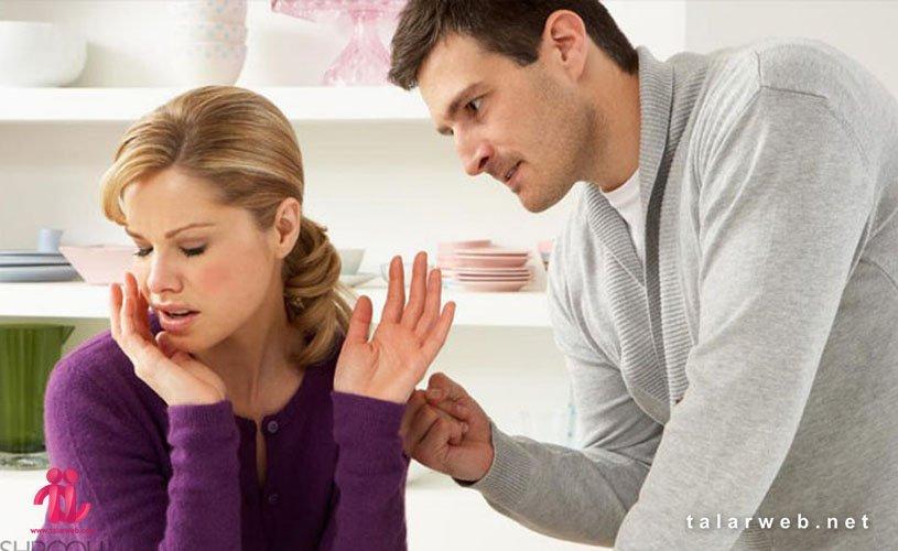 شناخت دوران نامزدی