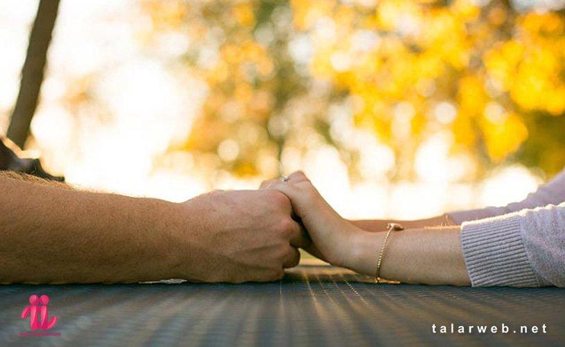معیارهای انتخاب همسر برای زنان