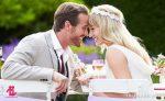6 ویژگی همسر مناسب برای پسران