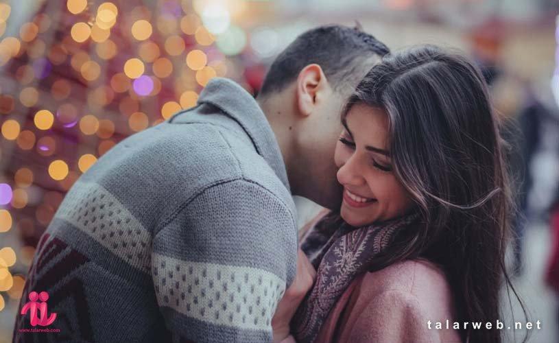 سؤالات روانشناسی در دوران نامزدی